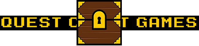 Quest Chest Games