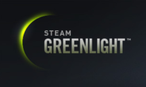greenlight_browse_logo